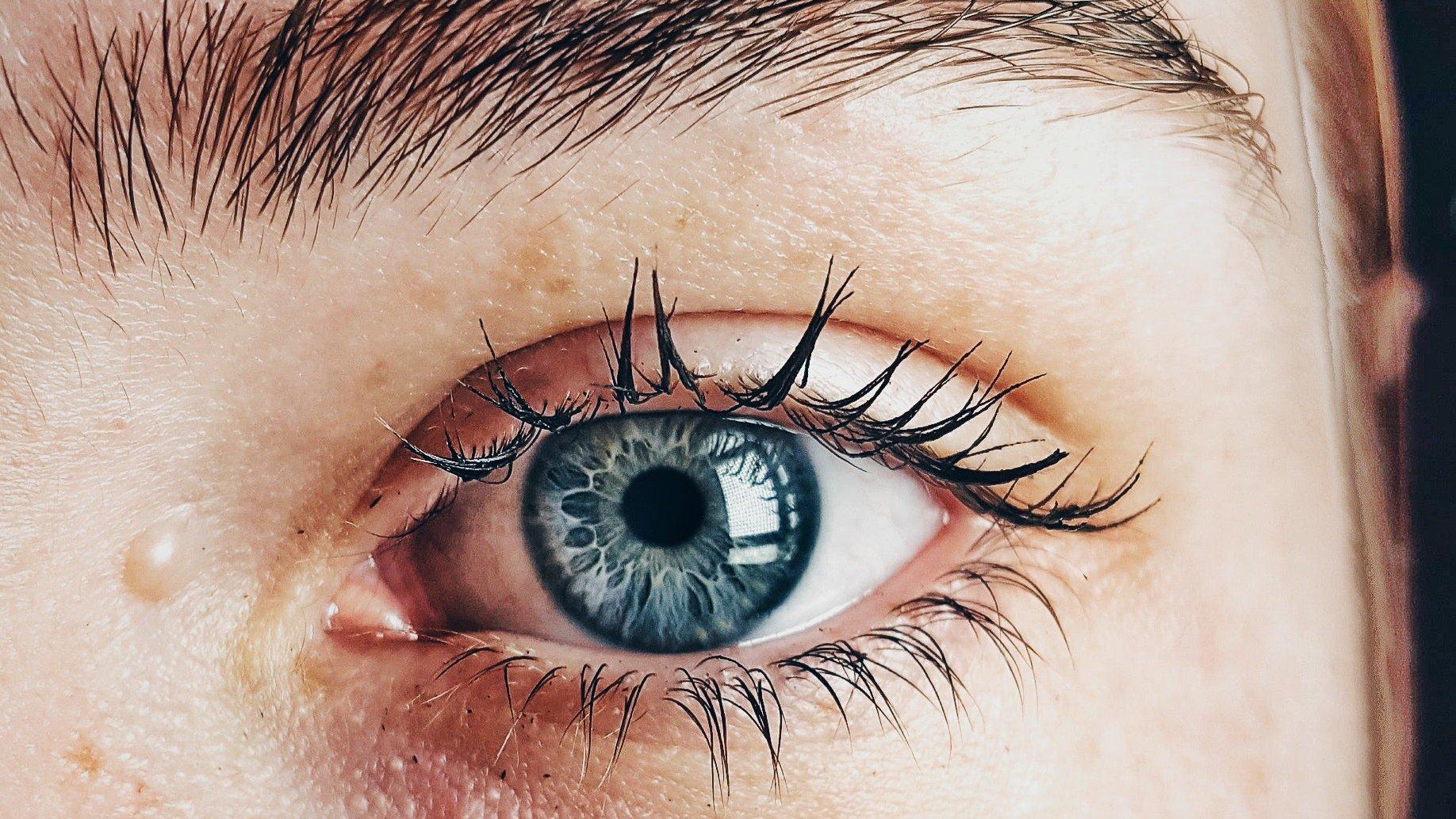beautiful-blue-eyes-close-up-dhyamis-kleber-609549-2